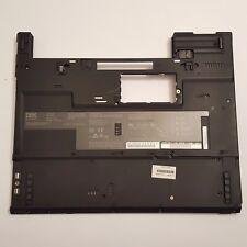 IMB ThinkPad T41 Gehäuse Unterschale Unterteil Bottom Base Cover 13N5103