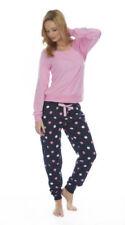 Ladies Spotted Nightwear for Women