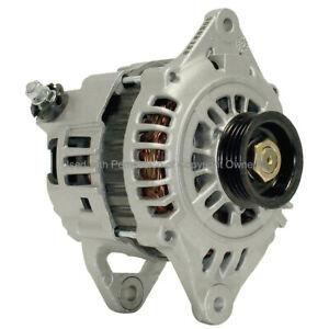 Alternator Quality-Built 13788 Reman fits 99-00 Mazda Miata 1.8L-L4