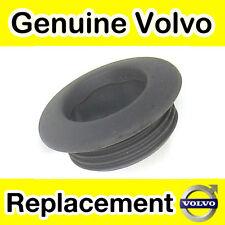 Genuine Volvo S40, V50 (04-) Door Trim Panel Bushing (Interior Codes: 5xEx/5x2x)
