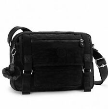 Kipling Women's Messenger and Cross Body Bags