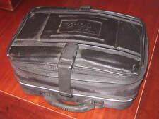 "Valigia/Borsone/Zaino In Tela Impermeabile Da Moto""V ROAD""Waterproof Duffle Bag"