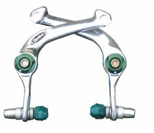 Hombre AD-996 Universal, Front or Rear Silver BMX Brake