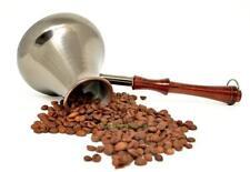 dimensioni diverse Egyptian fatto a mano in ottone turkish coffee maker caffettiera Ibrik