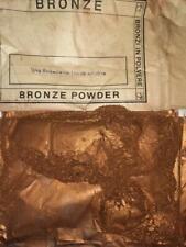 Poudre de bronze    teinte BARBEDIENNE  30g