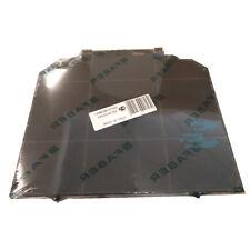 2X Filtro a osmosi inversa ai carboni attivi GAC CL10RO AIC-2 T33 D4G6