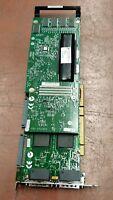 37L6892 37L6889 IBM 37L6085  SERVERAID 4H/ULTRA160 SCSI CONTROLLER CARD