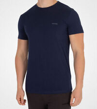 DIESEL ALL-TIMERS MENS ROUND NECK T SHIRT SIZE XS BRAND NEW
