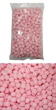 Lagoon Fizzoes Pink 1kg Bag Candy Lollies Buffet Sweets Party Wedding Favors