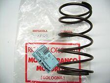 NUEVOS ORIGINAL MALAGUTI resorte de embrague MADISON 400 - et : 61111200