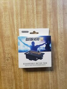 Guitar Hero Live Rechargeable Battery Pack XBOX One & 360 PS3 & PS4