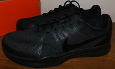 NIKE IN SEASON TRAIL 7 (W) SIZE 9.5M BLACK WOMENS BRAND NEW TRAIL HIKING SHOES
