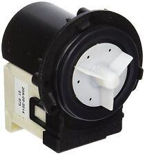 LG Electronics 4681EA2001T Washing Machine Drain Pump & Motor Assembly New USA
