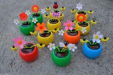 Markenlose Deko-Blumen & künstliche Pflanzen aus Kunststoff
