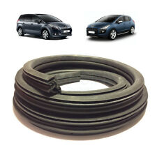 PEUGEOT 3008 / 5008 FRONT DOOR WEATHERSTRIP SEAL 2008-2016, 9814855880