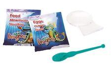 Aqua Dragons - Refill Pack  *  Brand New  *