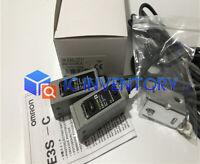 1pcs New Omron E3S-CT11 (E3SCT11-D&E3S-CT11-L) Photoelectric Switch