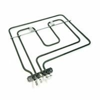Genuine Beko BD634S, BDVC667W, ODF22300X, Dual Grill Oven Cooker Element