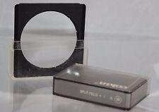 Split Field Cokin Camera Lens Filters