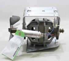 WHITE KNIGHT 031237A15194 MOTOR