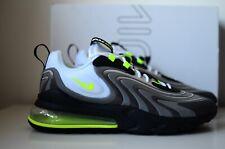 Nike Air Max 270 ENG Size:10