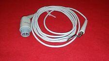 GE Corometrics Nautilus Fetal Ultrasound 5700 Cable Repair Kit NEW Warranty