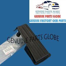 GENUINE TOYOTA LEXUS 03-07 LX470 LAND CRUISER ATM FRONT FOOT REST 58190-60120