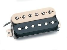 Seymour Duncan Alnico II Pro Slash APH-2 Bridge Humbucker - zebra