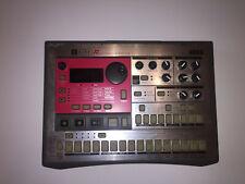 Korg Electribe ER-1 Rhythm Synthesizer analoger Drum Synth Sequencer