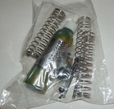 TAMIYA Hot Shot II/HS2 AMMORTIZZATORE Bag NEW 9405320 58062