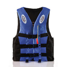 Fladen Fishing Buoyancy Aid Life Jacket Vest Safety for boat etc Lime Green
