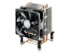 Cooler Master Hyper Tx3 Evo Cpu Cooler Intel Socket 1156/1155/1151 / 1150/775