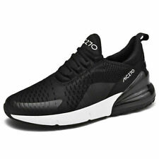 Men's Women's Air 270 Running Shoes Light Sport Trainer Sneakers Size UK3-10