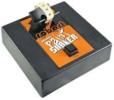 Robart 410 Paint / Polish Shaker Battery Powered