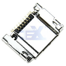 Charging Micro USB Port/dock Connector for Samsung Galaxy S3 i9300