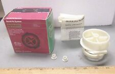 Vintage GE - Hub & Bearing For Dishwasher Parts Kit - GE P/N: WD22X71R (NOS)