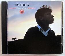 CD - Searchlight - RUNRIG