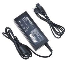 AC Power Adapter for LG 26LV2500UA 22LS3500 22LV2500UA 22LV2500UG 22LV255CUA TV