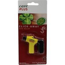 CARE PLUS Click Away Bite Relieve 1St PZN 800605