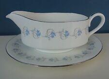 Unboxed 1960-1979 Date Range Aynsley Porcelain & China