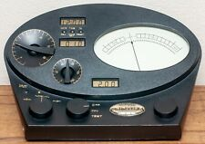 Mark Super VII Quantum E-Meter; Scientology - Warranty, Refurbished