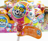 Pikmi Pops Sweet Scented Mystery Plush ~ Style Series (One Single Small Size)