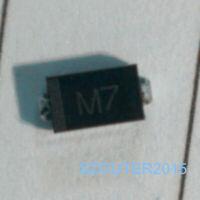 10 PCs fuse resistance Fusible Resistor 1W 0,1R 10/% 3,5x10 350ppm #BP