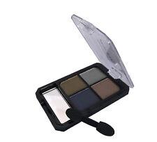 Blush Amour Cosmetics EYE SHADOW PROFESSIONAL 04# new