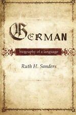 Krimi und Thriller Hörbücher im Deutsche Dialekte