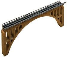 Faller 282924 Spur Z >Steinbogenbrücke< #NEU in OVP#