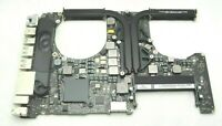 "Carte Mère Macbook Pro 15"" A1286 2011 i7 2,2 Radeon HD6770M 1024MB + Intel 3000"