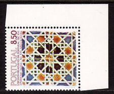 Portugal - 1981 Tiles - Mi. 1535 MNH
