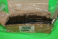 """450 Pcs Rocky Mountain Bits for Drywall - 5/32"""" Cutout Router Guide Point Bits"""