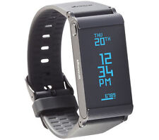 Wristband Fitness Activity Trackers with